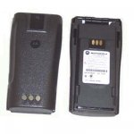 MOTOROLA - AKUMULATOR  do DP1400,CP040,CP1xx; 2900 mAh LiIon; PMNN4258; oryginał