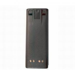 MOTOROLA - AKUMULATOR  do GP900,GP1200,MT2100,MTS2000 1600 mAh NiMH; typ NTN7143