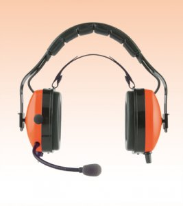 CT-DECT Headset Standard