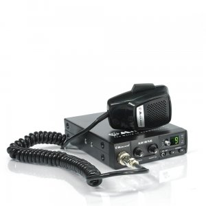 ALAN 100 PLUS - radiotelefon CB