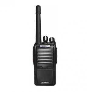 HQT TH-446 PLUS - radiotelefon PMR446